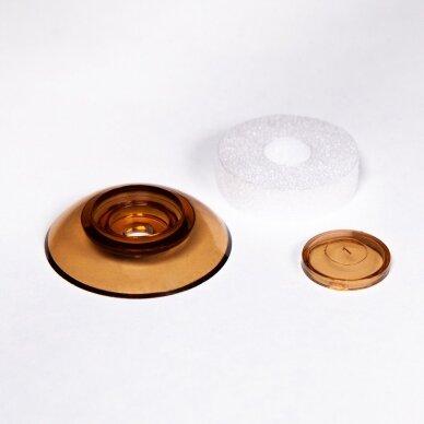 Termo poveržlės polikarbonatui 3