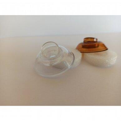 Termo poveržlės polikarbonatui 2